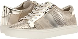 Ames Sneaker