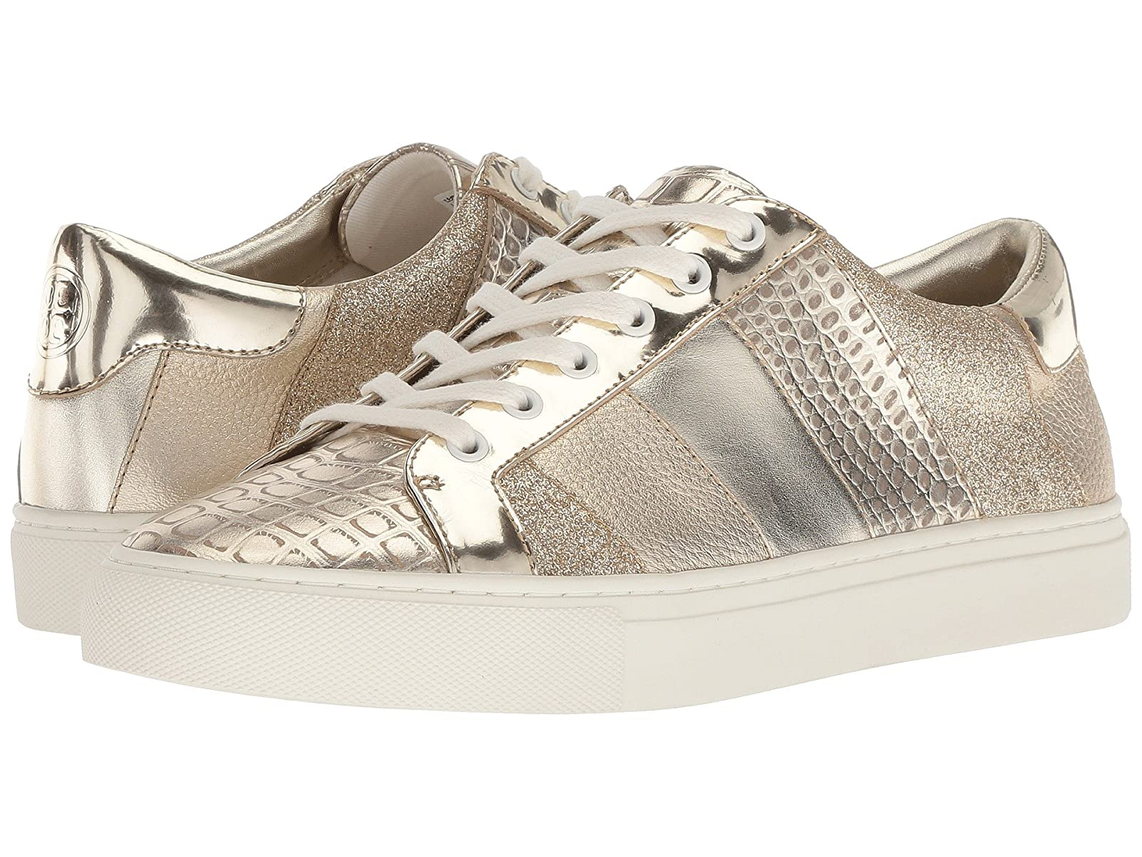 Tory Burch Ames SneakerAtmospheric grades have affordable shoes