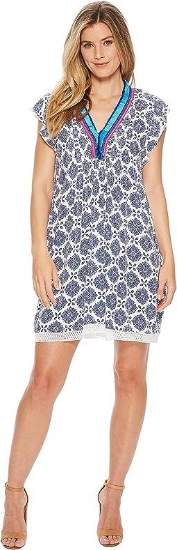 Hatley - Frances Dress