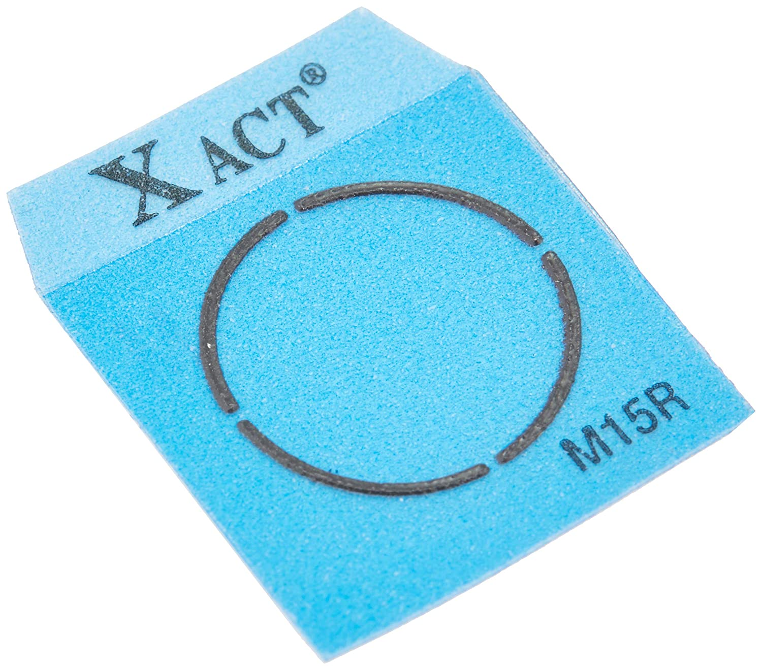 X-Act Podiatric Marker 15mm Box of security Shipping included 60