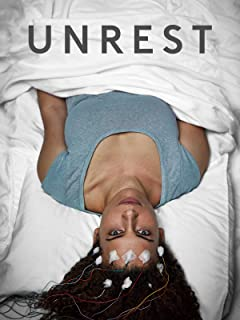 Best unrest watch online Reviews