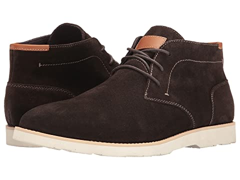 Dr. Dr. Scholl's Freewill - Original Collection De Scholl Volontaire - Collection Originale Pas Cher Marchand fY6ZjhAYni