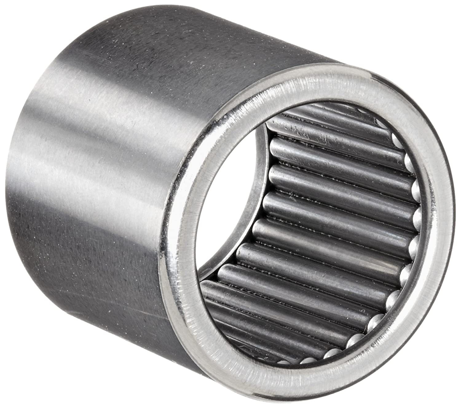 Koyo Nashville-Davidson Mall GB-1012 Precision Needle Roller Bearing Complement Dr Full Our shop OFFers the best service