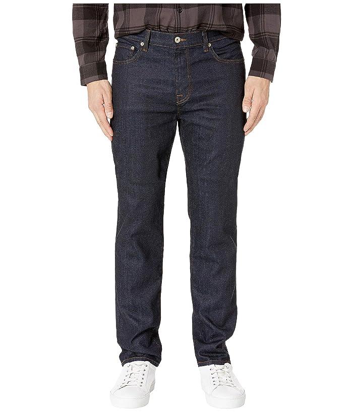 BLDWN Henley Jeans (Nelson) Men's Jeans