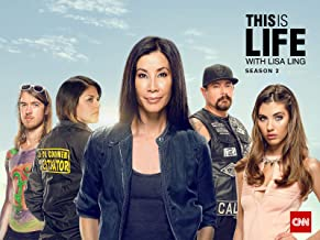 This Is Life with Lisa Ling Season 2