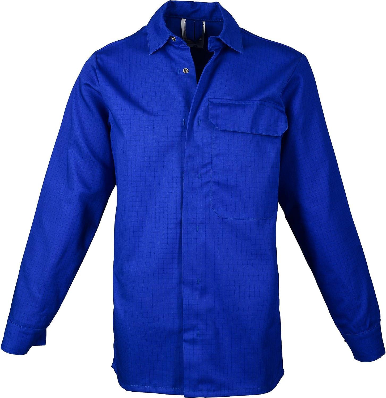 Multi Norma Camisa de manga larga