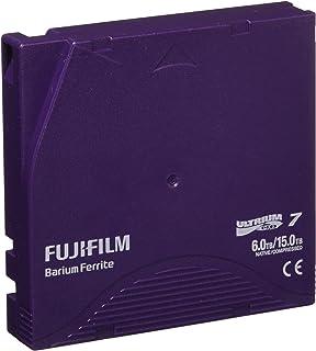Fujifilm LTO Ultrium 7-6 TB / 15 TB