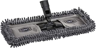 Best mighty mop refill Reviews