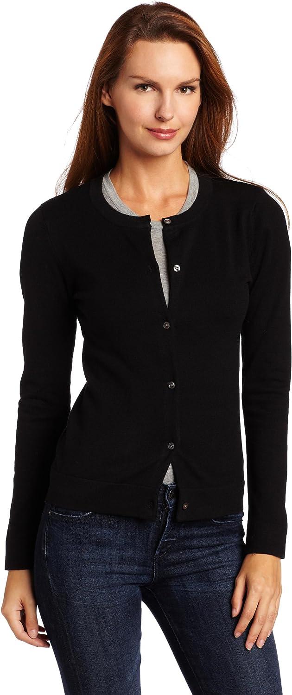 525 America Women's Long National uniform free shipping Sweater Philadelphia Mall Sleeve Cardigan