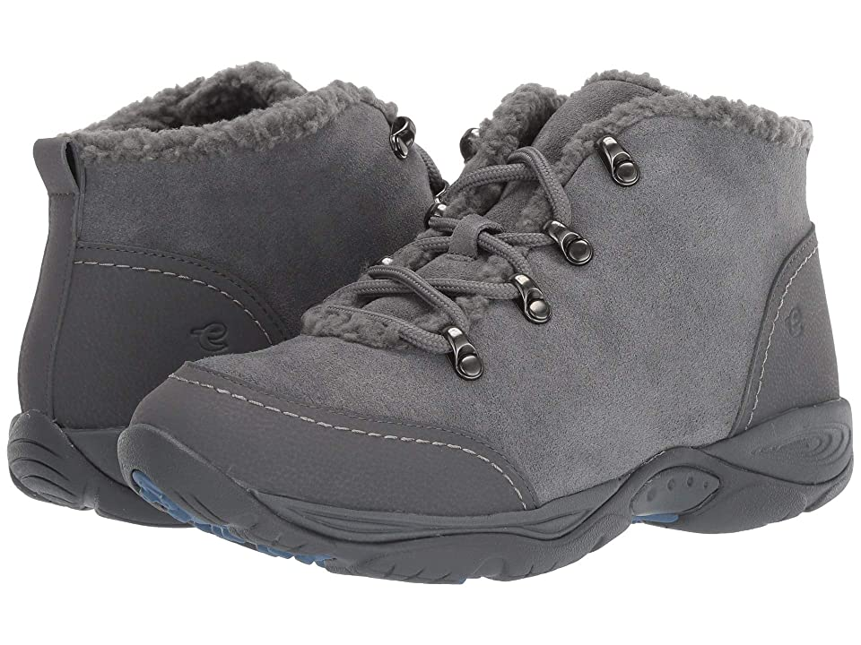 Easy Spirit Extreme (Grey) Women