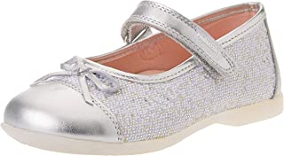 Pablosky 094350, Chaussure Baby Fille