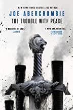 Trouble with Peace: 2