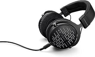 Beyerdynamic Professional Headphones, Black - DT-1990 Pro