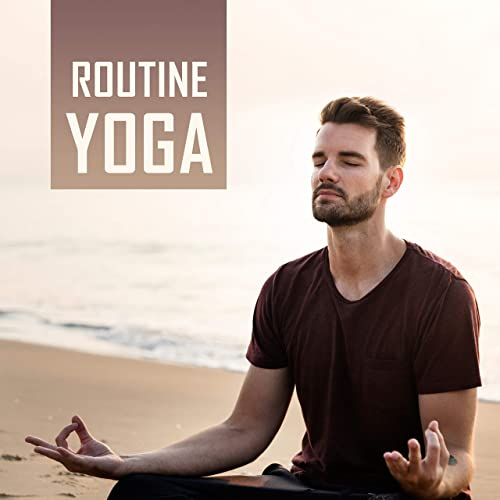 Yoga Vibrations by Yoga Tribe on Amazon Music - Amazon.com