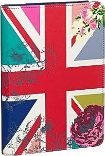 Accessorize Case for iPad Mini - Union Jack
