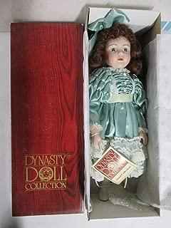 Dynasty Dolls Anna Collection