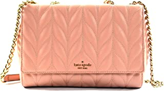 Best pink quilted kate spade bag Reviews