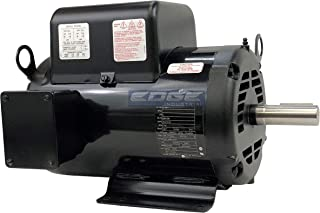 Best baldor hydraulic pump motors Reviews