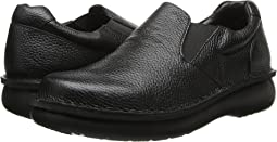 54fdcc8a85 Men's Casual Loafers + FREE SHIPPING | Shoes | Zappos.com