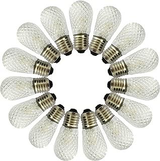 Best shatterproof light bulbs Reviews
