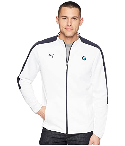 asp discounted sweatsuit cheap mens puma s sell suit grey sweat bmw
