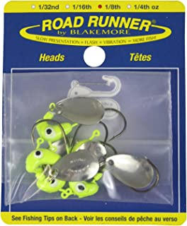 Best toad runner lure Reviews