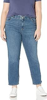 Gloria Vanderbilt Womens Revolution Solution Skinny Jean Jeans