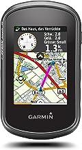 Garmin eTrex Touch Fietsnavigatiesysteem voor outdoor-fietsen
