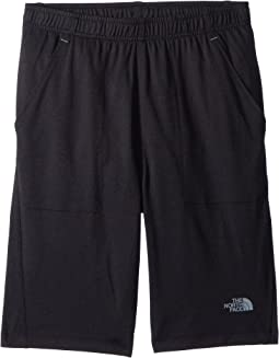 Reactor Core Shorts (Little Kids/Big Kids)