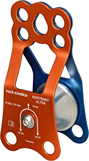 ultra pulley