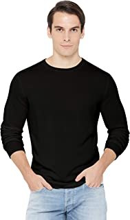 mens cashmere sweaters from scotland