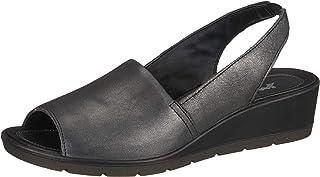 IMAC Kadın Celeste Moda Ayakkabılar