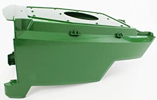 Flip Manufacturing Lower Hood Fits John Deere GT 242 262 275 LX 172 173 176 186 Replaces AM117723
