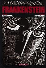 Best novela de frankenstein Reviews