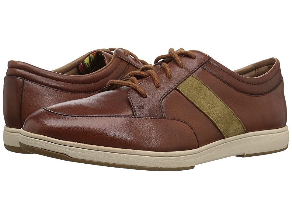 Tommy Bahama Relaxology Caicos Authentic (Brown) Men