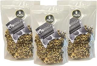 3,000 Semillas De Moringa Organica