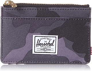 Herschel Oscar RFID, Night Camo, One Size