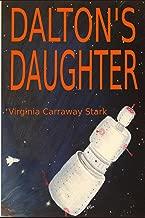Dalton's Daughter (GAF Mainframe)
