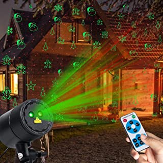 Best christmas laser beam Reviews