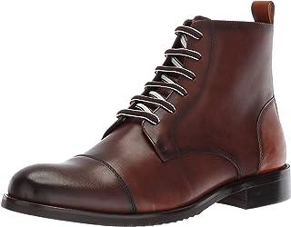 حذاء رجالي من Zanzara عصري لومباردو