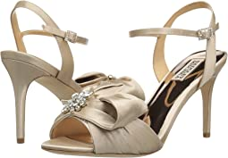 Badgley Mischka - Samantha