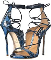 DSQUARED2 - Strappy Sandal