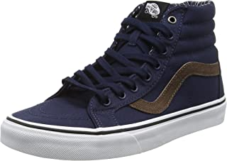 Best blue and brown vans Reviews