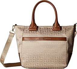 Abington Shopper