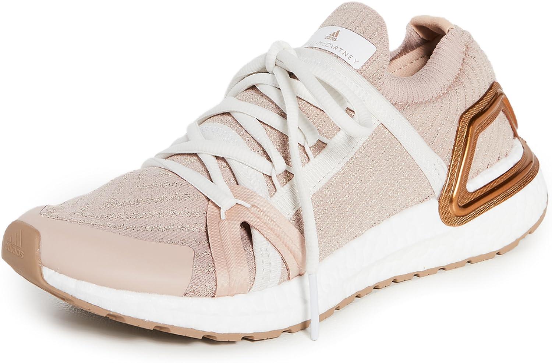 adidas by Stella McCartney Women's ASMC Ultraboost 20 Sneakers