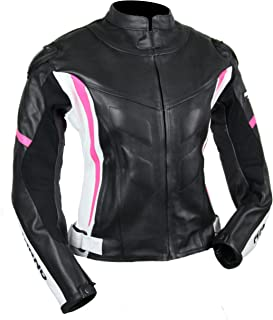 : Karno Motorsport Vestes Vêtements de