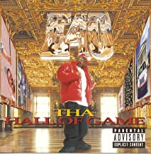 Tha Hall Of Game [Explicit]