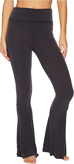 Free People Movement - Ebb and Flow Pants