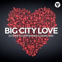 Big City Love