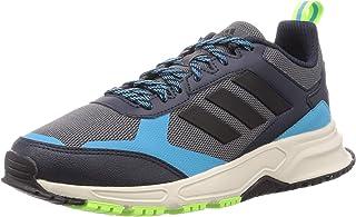 adidas ROCKADIA TRAIL 3.0 Mens Running Shoe